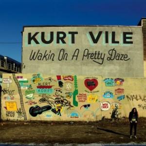 kurt_vile-wakin_on_a_pretty_daze