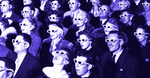 3d-the-future-of-TV