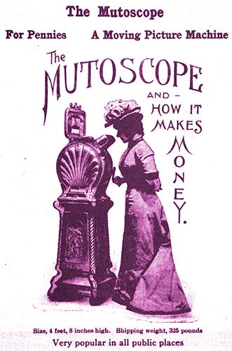 Mutoscope-001
