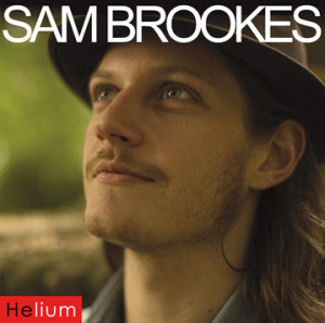 HeDD017_Sam_Brookes360