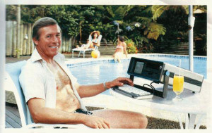 commodore64-pool