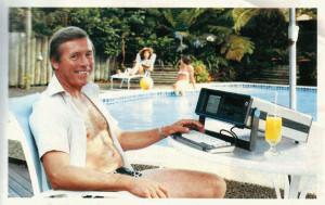 commodore64-pool