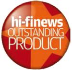 HFN-outstanding-product-logo