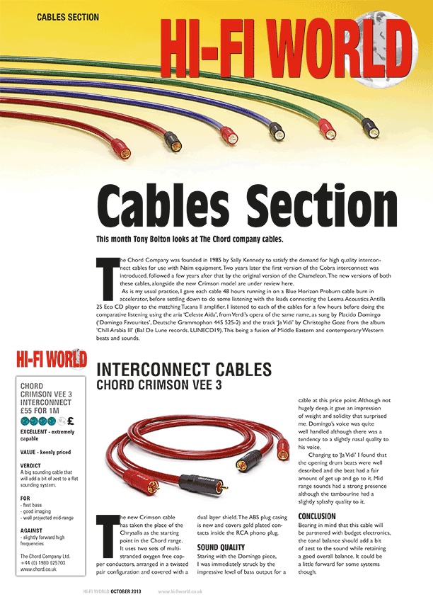 HFW_Oct13_Chord-Cables-1
