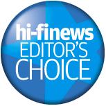 Editors-Choice-small