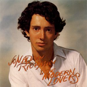 jonathan-richman-and-the-modern-lovers