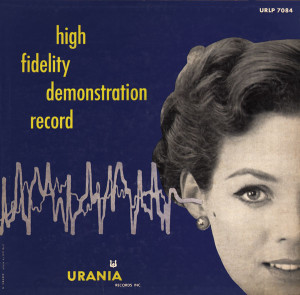 stereo-test-urania-demo