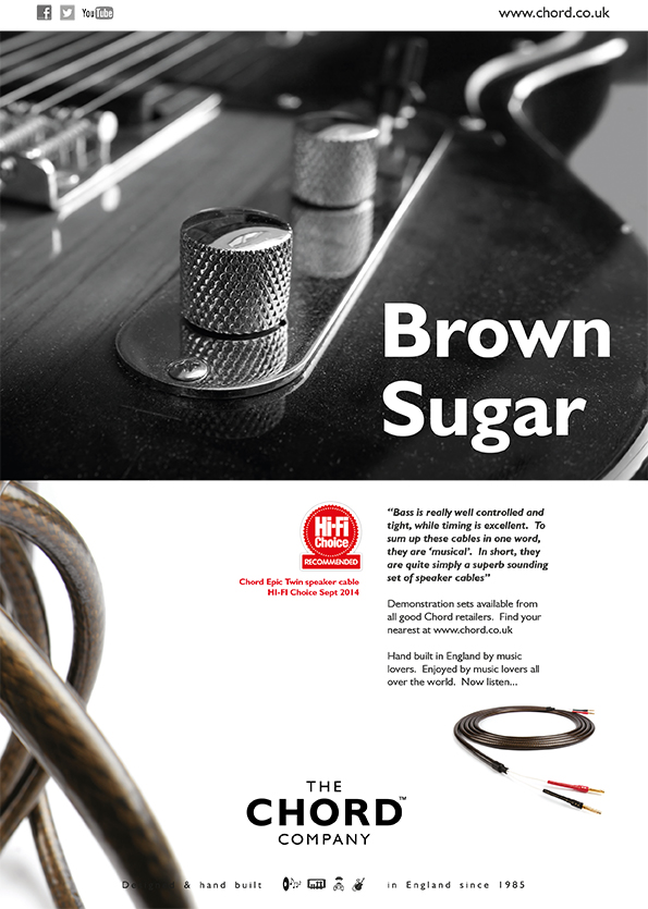 chordco_HFC-Aug2014-brown-sugar1