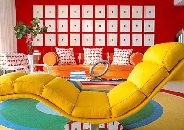 60s-style-interior-001
