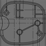 chord-plug-dwg-crop-002