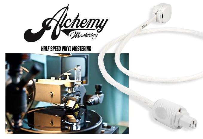 alchemy-mastering-chord-sarumXXX