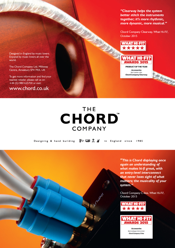 chordco-WHFSV-ad-oct15-clearway-c-line-award-5stars-001