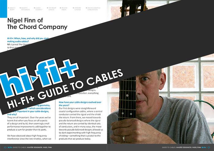 HiFi-Plus-GuideToCables