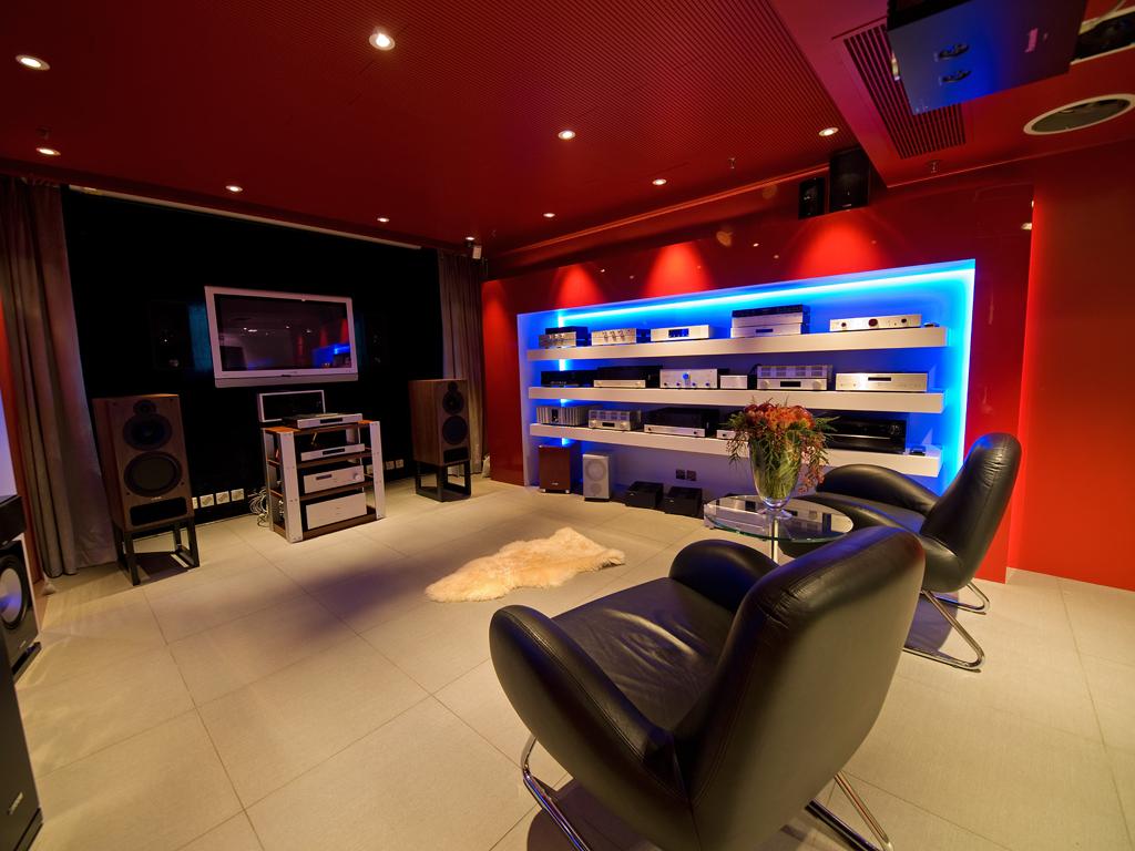 China-hifi-Audio online store, Yaqin,Meixing Mingda ...