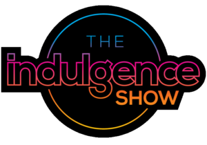 Indulgence Show  – London 14-16 October