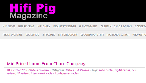 hifi-pig-shawline-epic-oct162 - The Chord Company