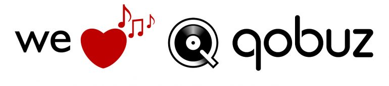 Qobuz: 3 levels of high quality streaming audio - The Chord